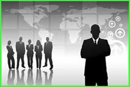 Consultancy-Header